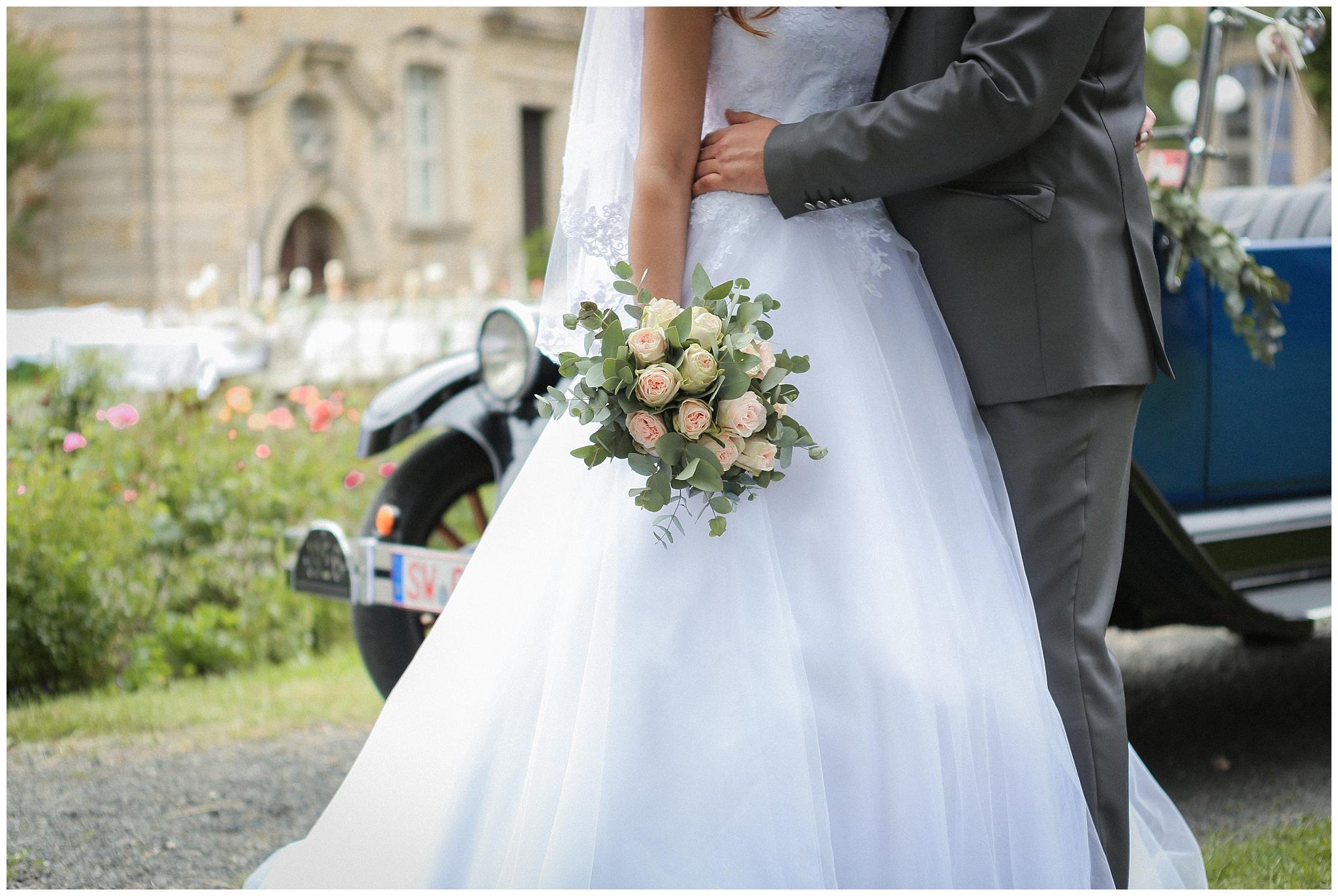 Hochzeit_Menninger_dieLICHTBUILDER_51.jpg