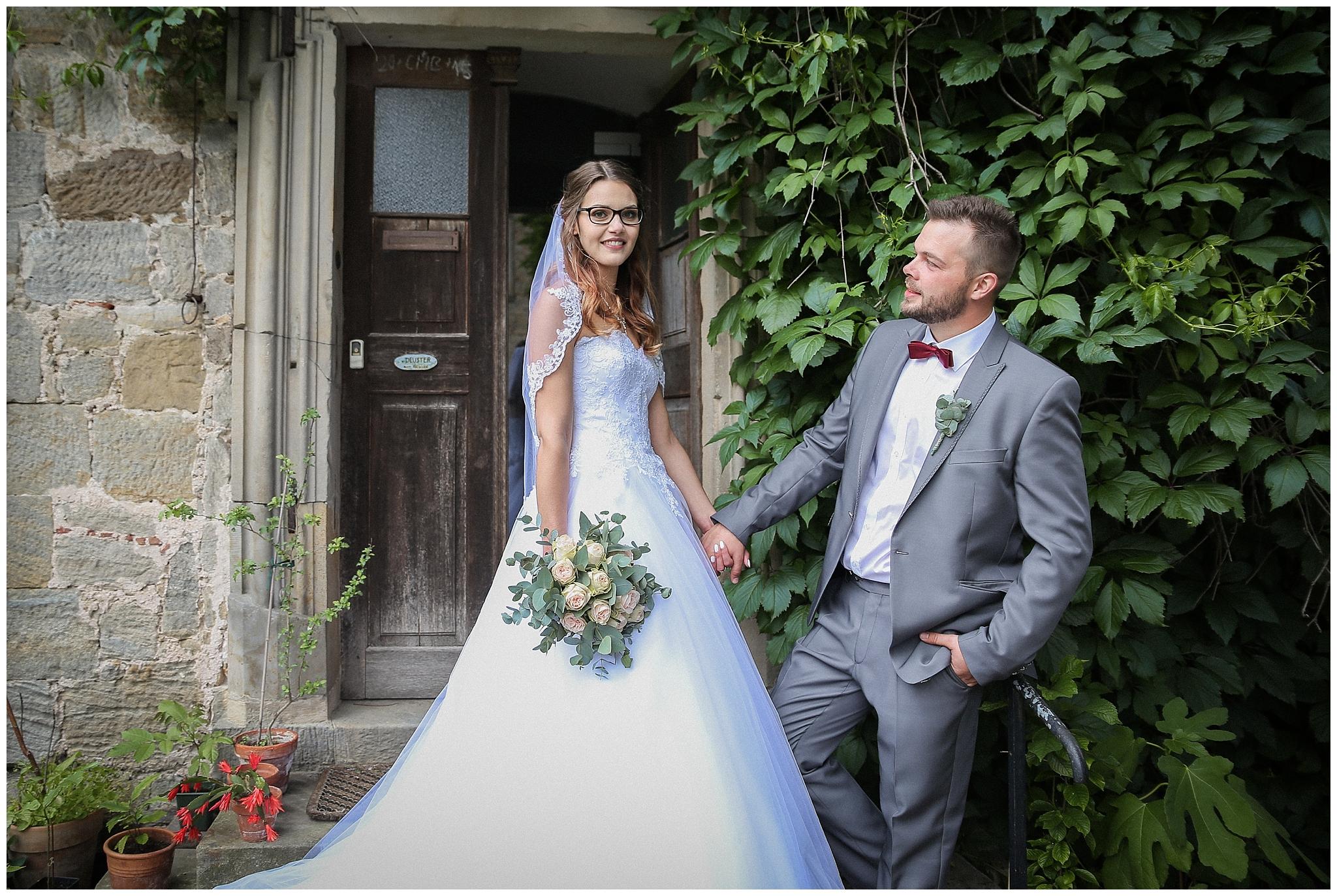 Hochzeit_Menninger_dieLICHTBUILDER_54.jpg
