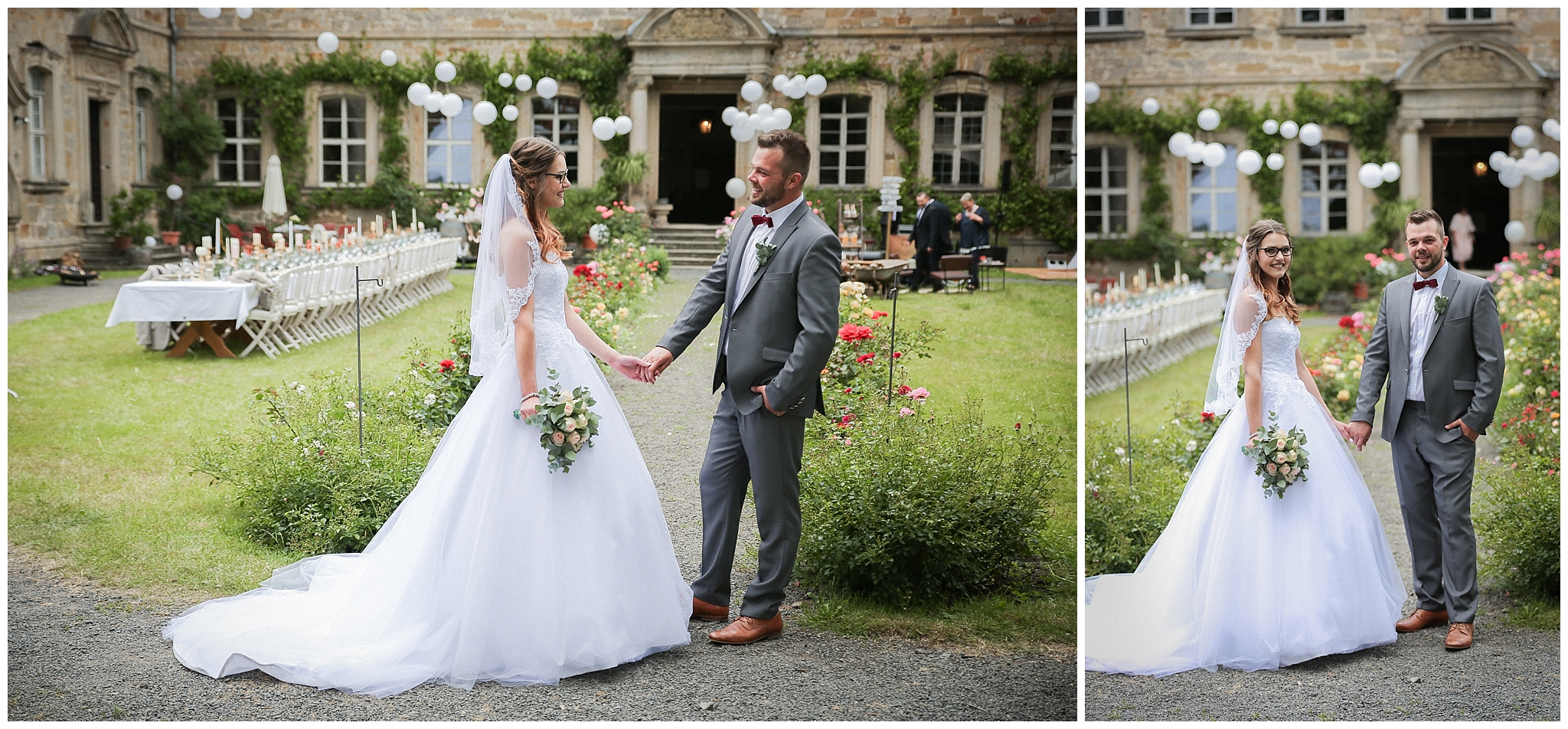 Hochzeit_Menninger_dieLICHTBUILDER_55.jpg