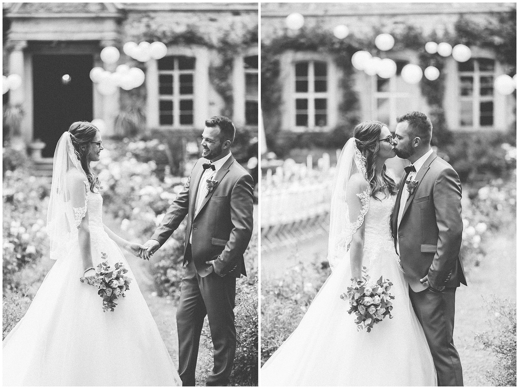 Hochzeit_Menninger_dieLICHTBUILDER_57.jpg