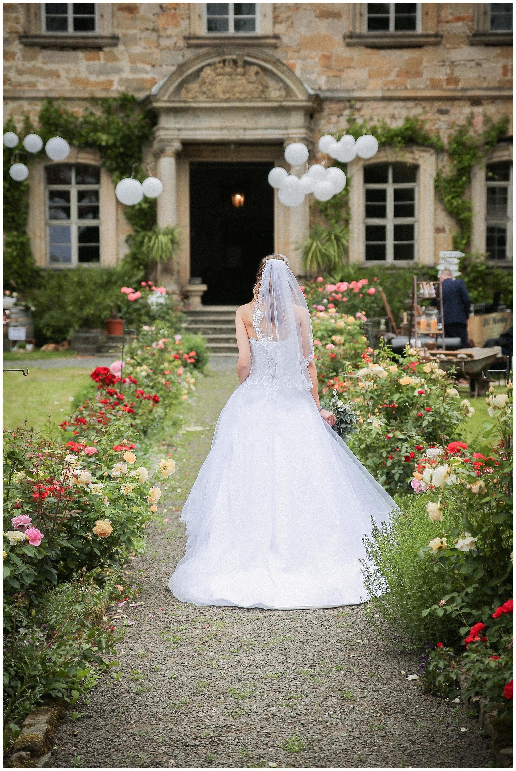 Hochzeit_Menninger_dieLICHTBUILDER_58.jpg