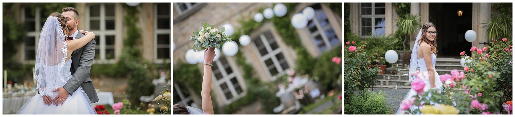 Hochzeit_Menninger_dieLICHTBUILDER_59.jpg