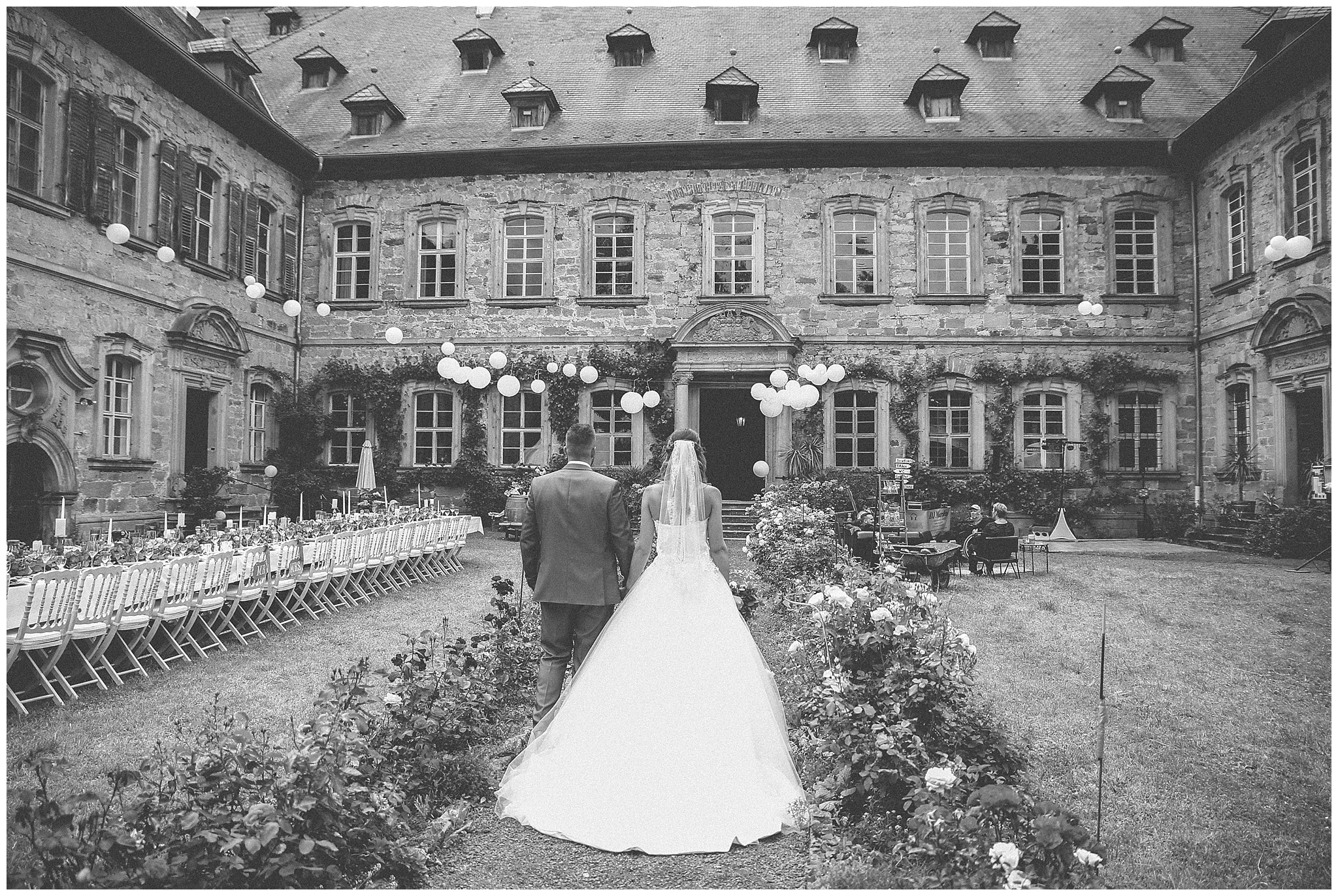 Hochzeit_Menninger_dieLICHTBUILDER_60.jpg