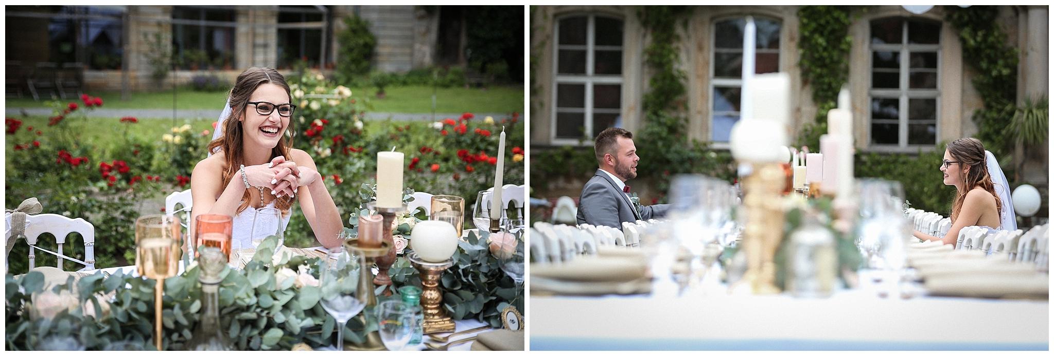 Hochzeit_Menninger_dieLICHTBUILDER_61.jpg
