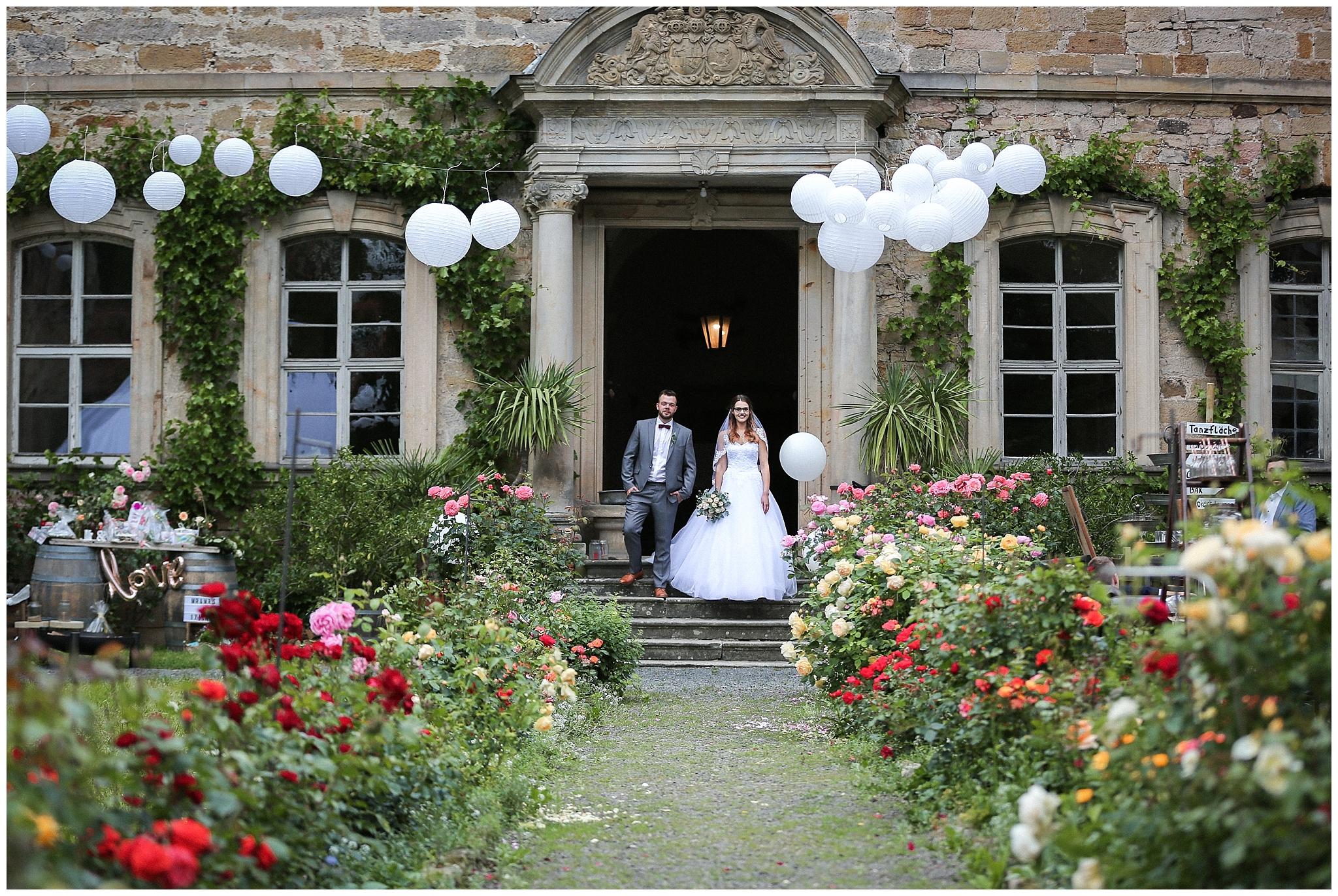 Hochzeit_Menninger_dieLICHTBUILDER_62.jpg