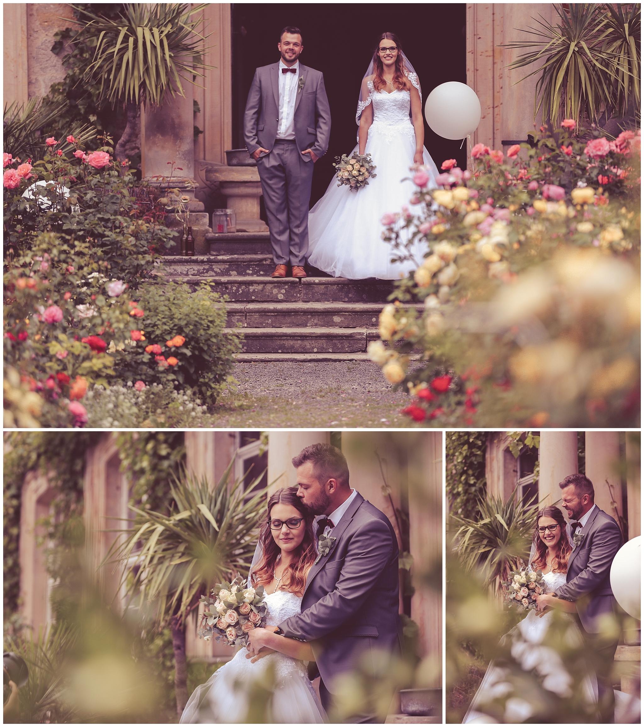 Hochzeit_Menninger_dieLICHTBUILDER_63.jpg
