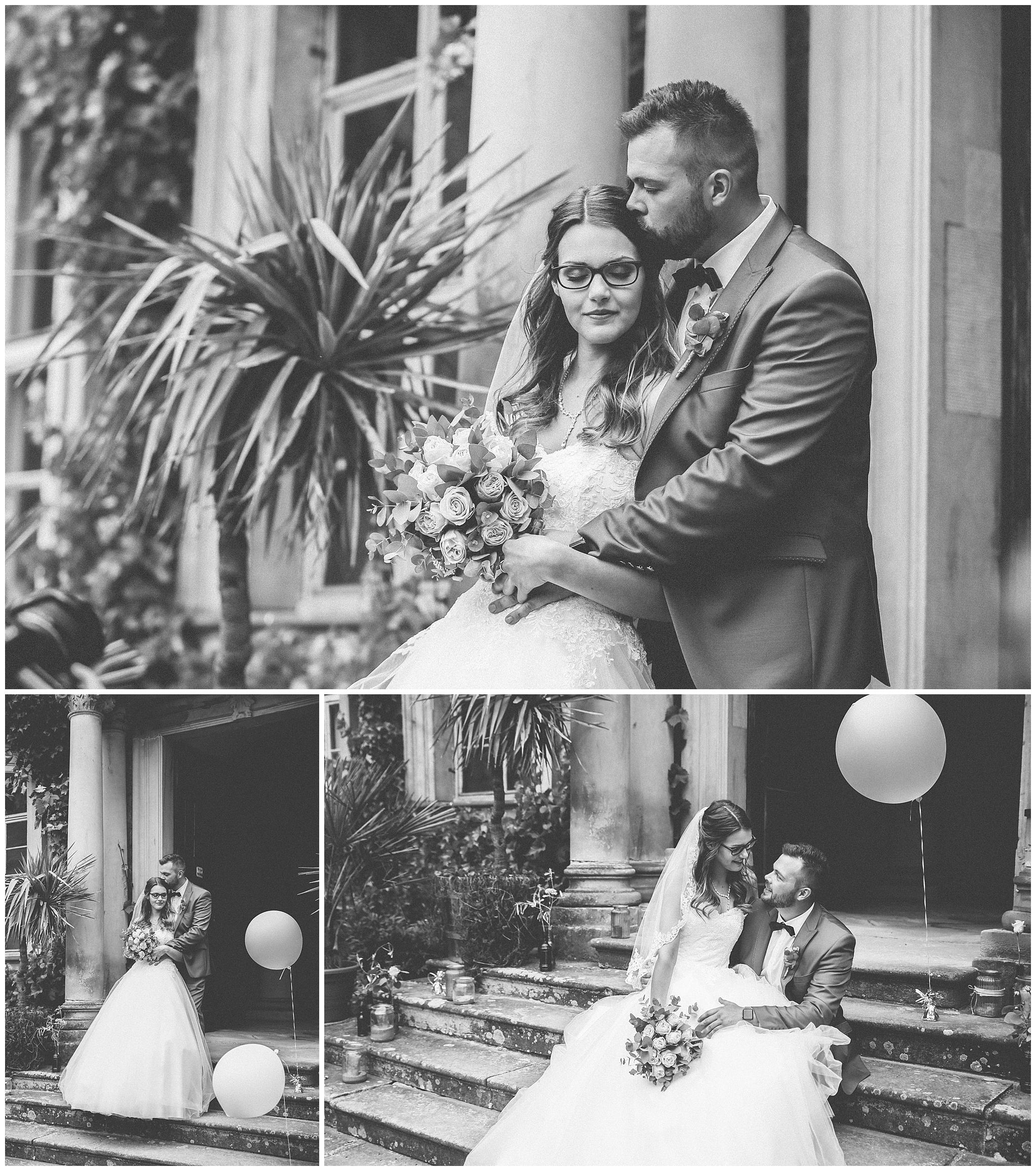 Hochzeit_Menninger_dieLICHTBUILDER_64.jpg