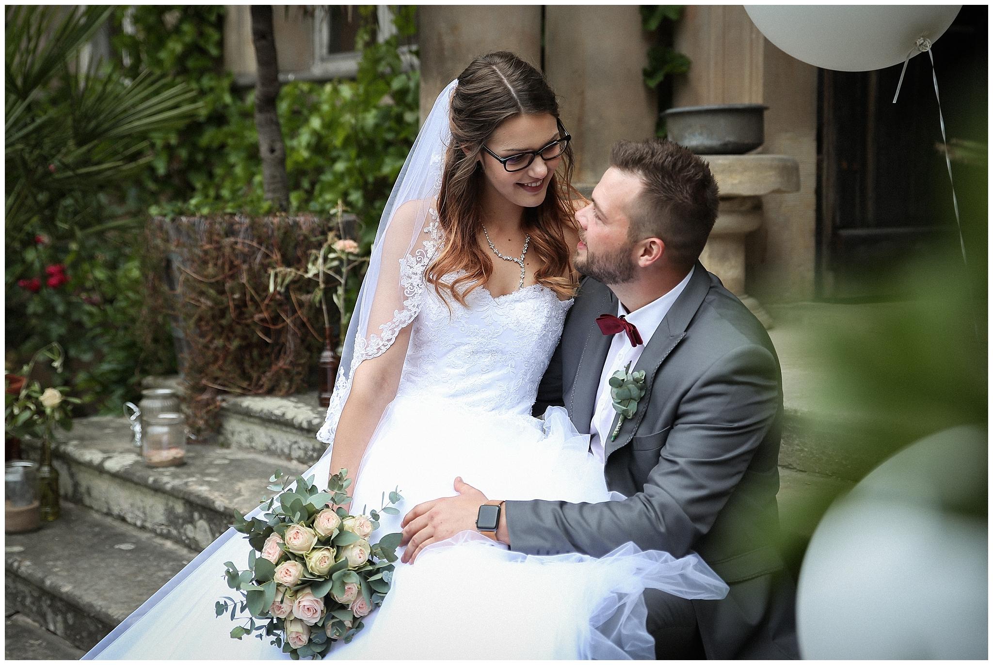 Hochzeit_Menninger_dieLICHTBUILDER_65.jpg