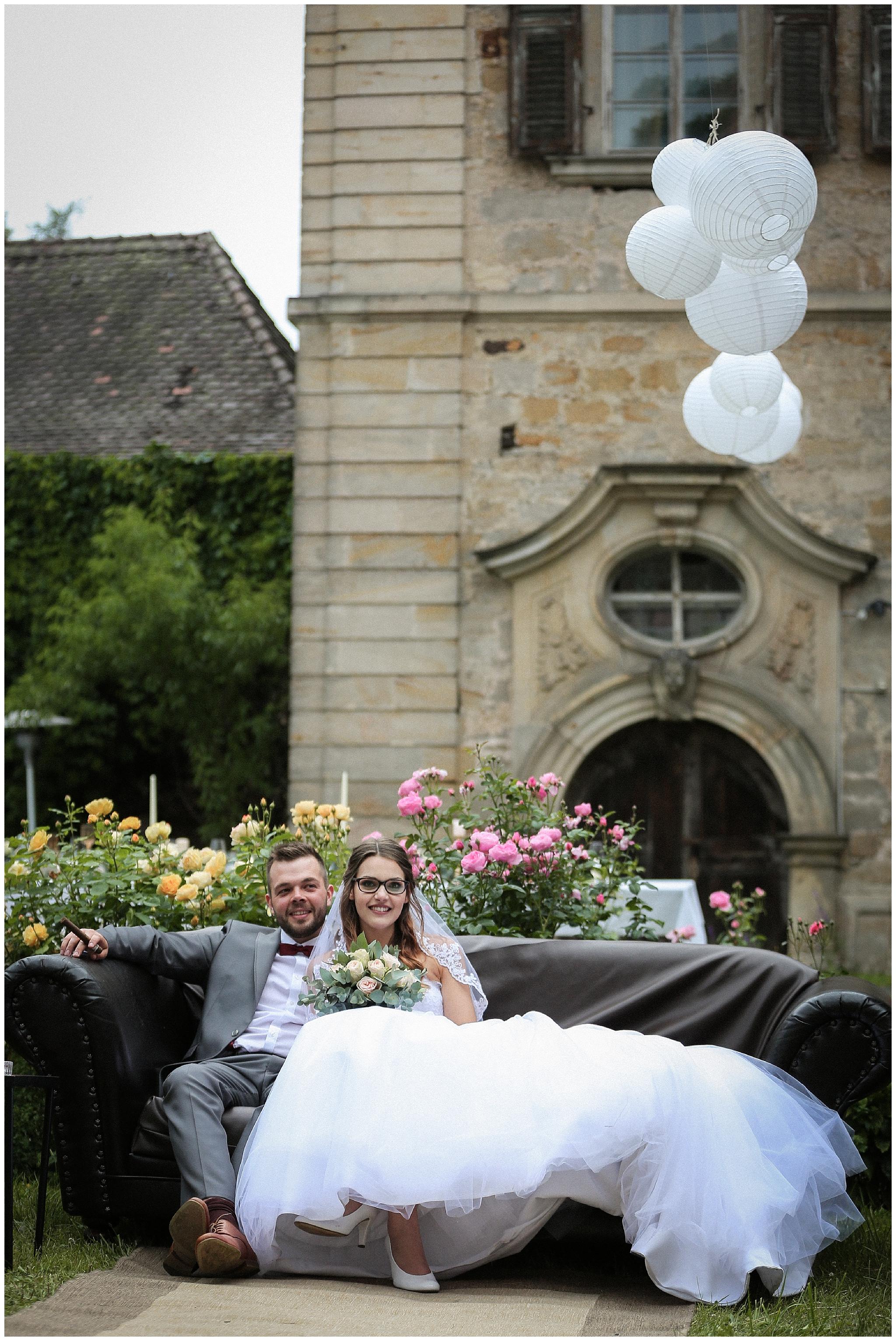 Hochzeit_Menninger_dieLICHTBUILDER_66.jpg