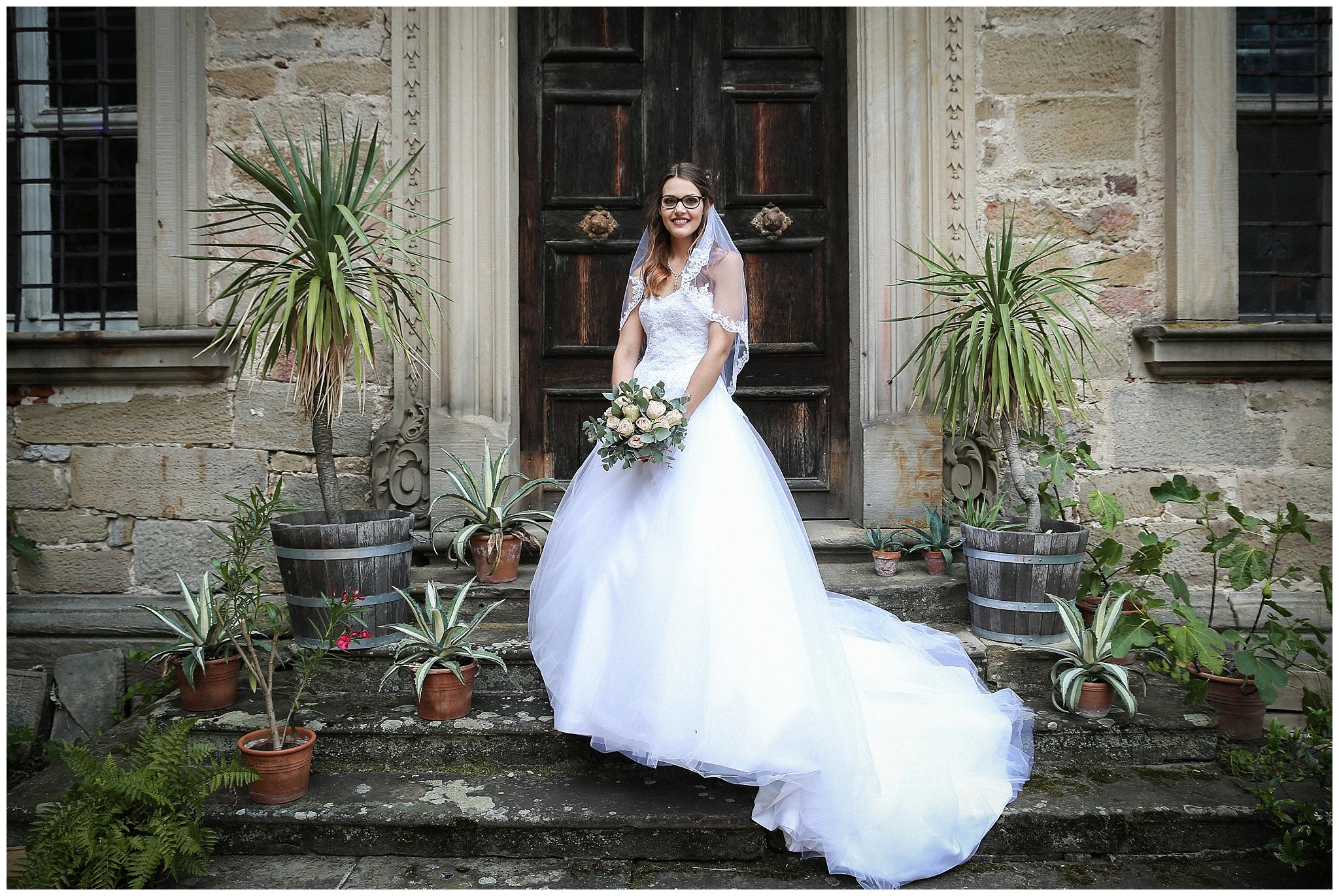 Hochzeit_Menninger_dieLICHTBUILDER_67.jpg