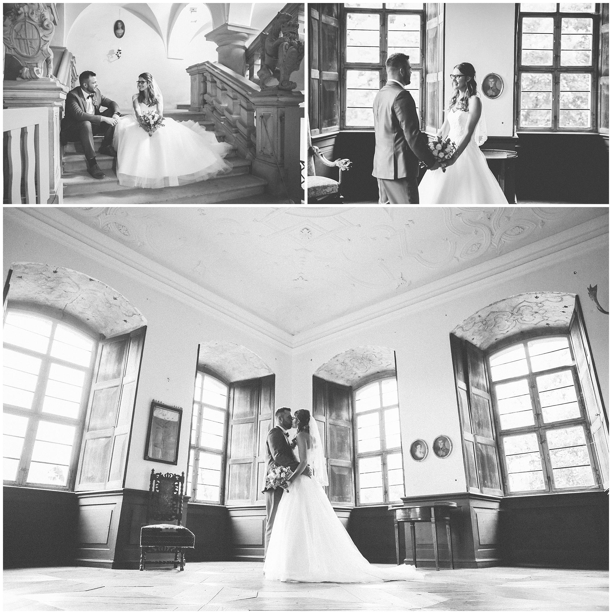 Hochzeit_Menninger_dieLICHTBUILDER_69.jpg