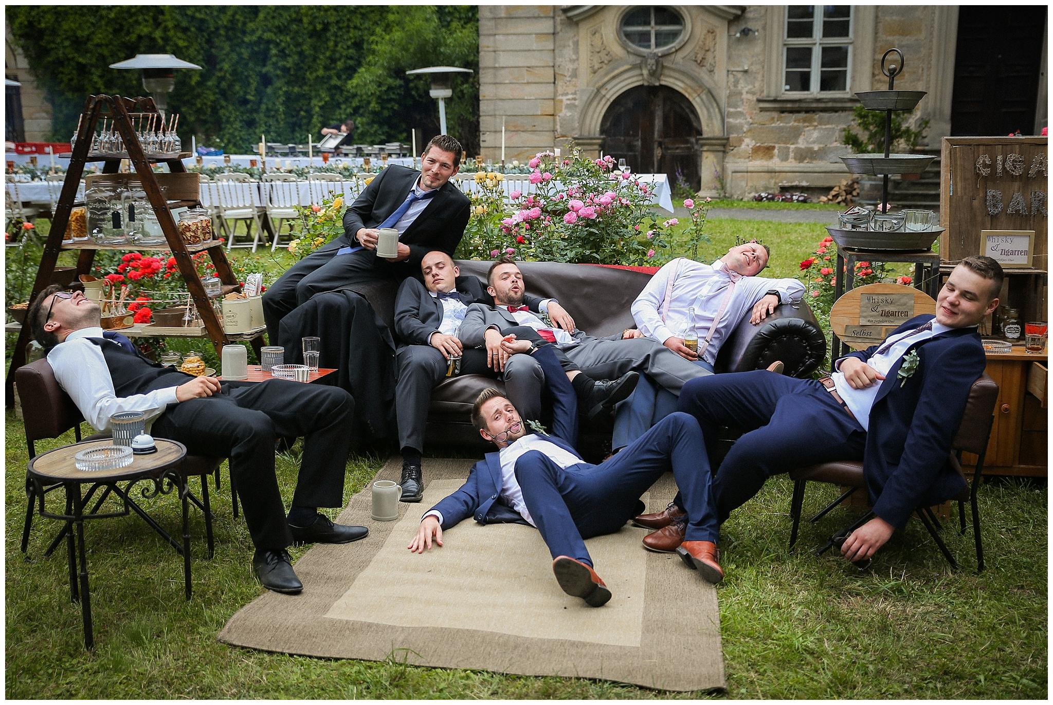 Hochzeit_Menninger_dieLICHTBUILDER_71.jpg
