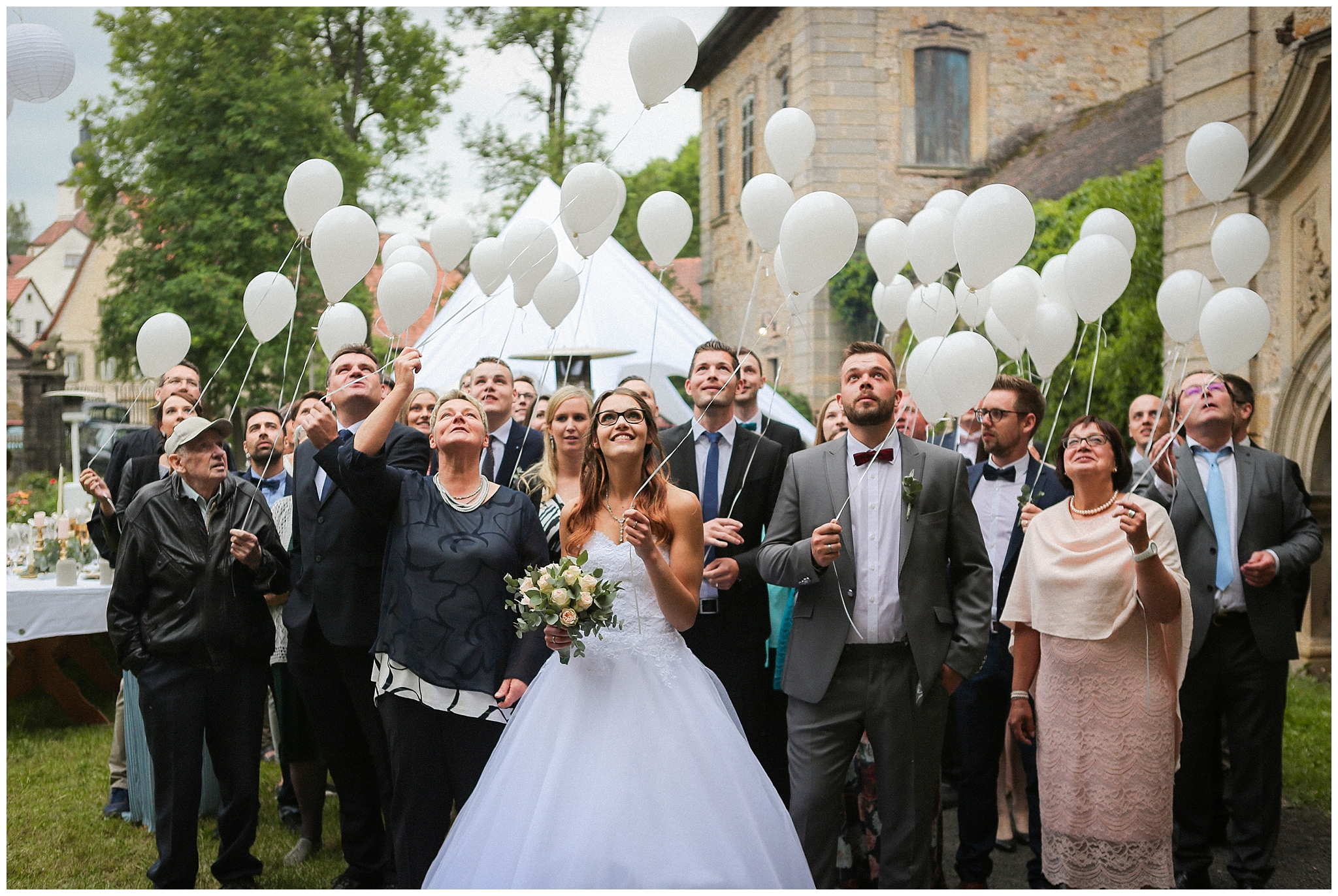 Hochzeit_Menninger_dieLICHTBUILDER_72.jpg