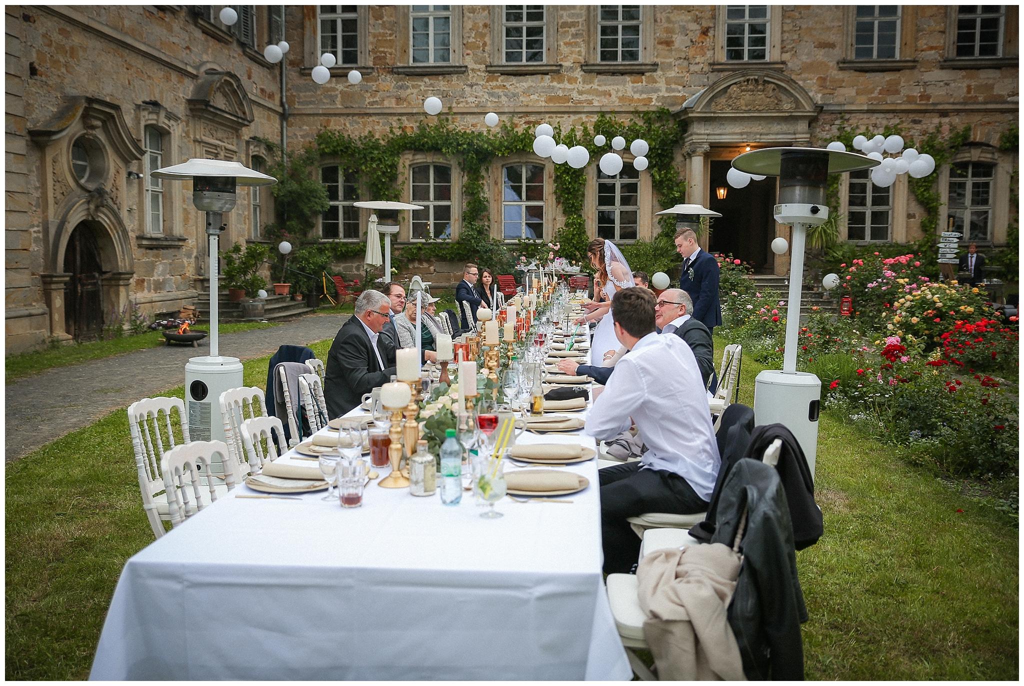 Hochzeit_Menninger_dieLICHTBUILDER_74.jpg
