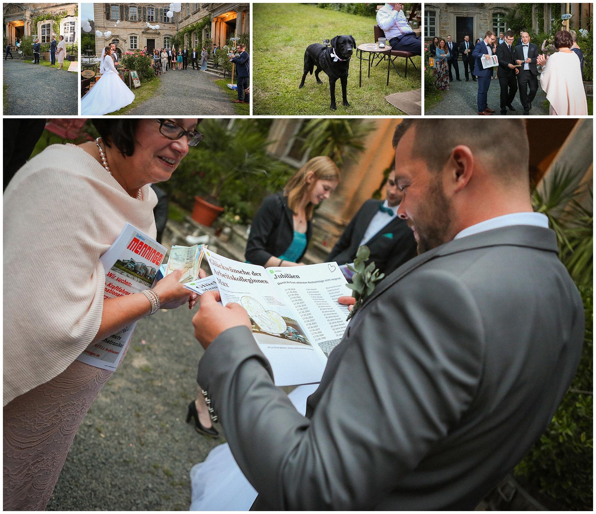 Hochzeit_Menninger_dieLICHTBUILDER_75.jpg