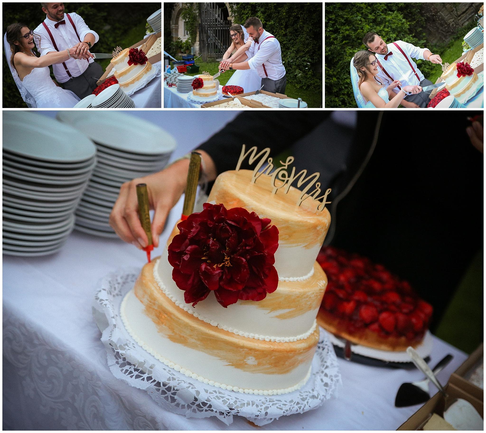 Hochzeit_Menninger_dieLICHTBUILDER_77.jpg