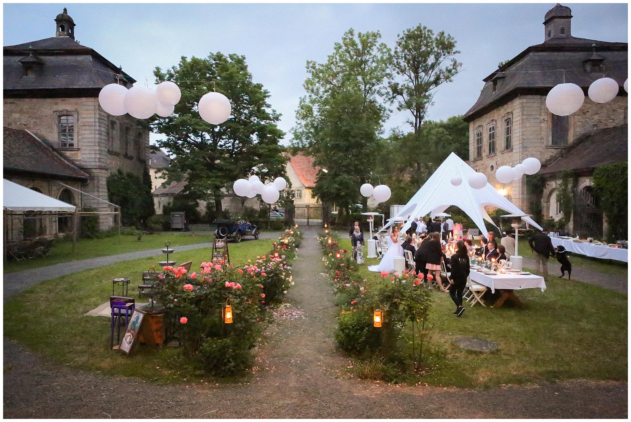 Hochzeit_Menninger_dieLICHTBUILDER_78.jpg