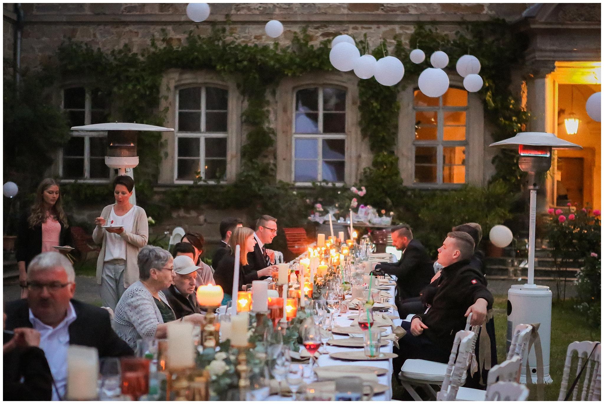 Hochzeit_Menninger_dieLICHTBUILDER_79.jpg