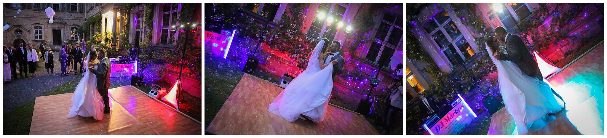 Hochzeit_Menninger_dieLICHTBUILDER_80.jpg