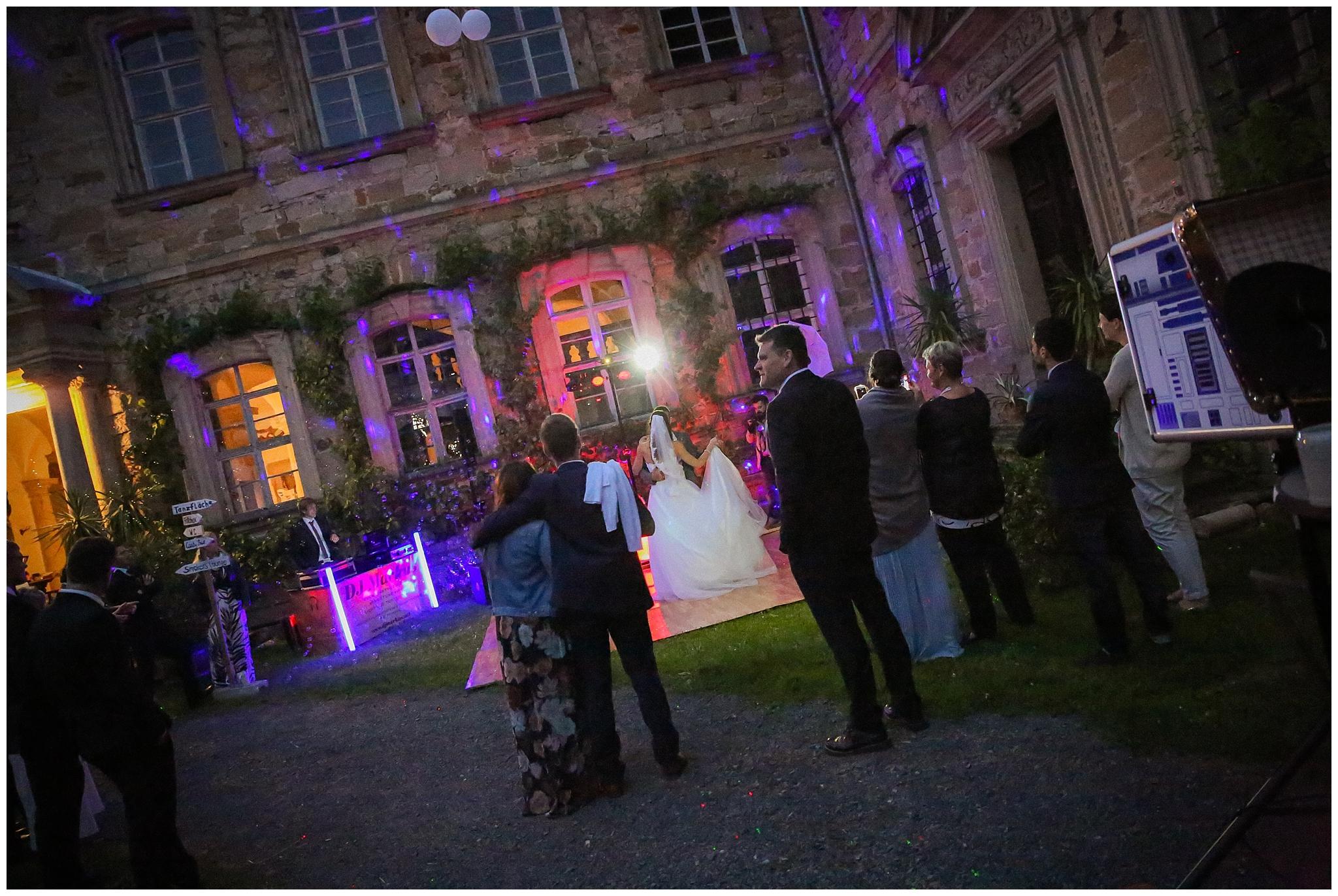 Hochzeit_Menninger_dieLICHTBUILDER_81.jpg