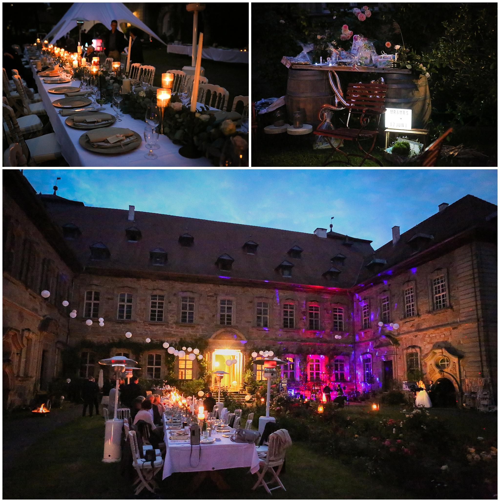 Hochzeit_Menninger_dieLICHTBUILDER_82.jpg